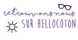 rdv-hellocoton