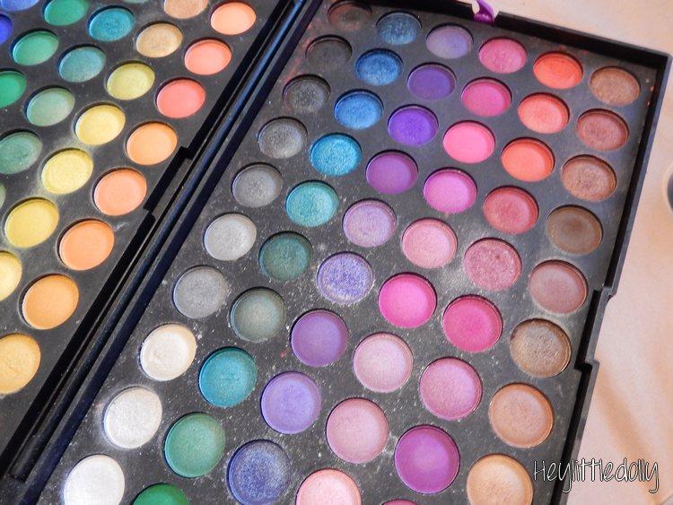 120-palette
