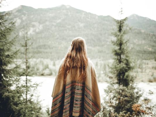 20 choses à faire cet hiver