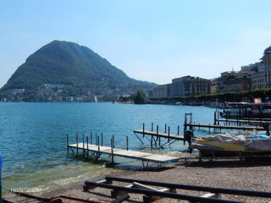Récit de voyage : 6 jours au Tessin en famille