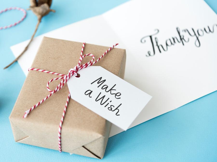 Liste de cadeaux originaux dénichés sur Etsy !